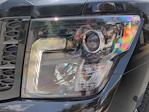 2019 Titan XD Crew Cab 4x4,  Pickup #M22059A - photo 9