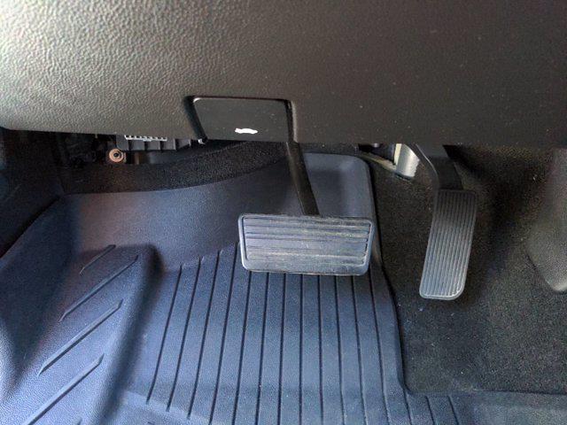 2016 Silverado 1500 Double Cab 4x4,  Pickup #M22103B - photo 14