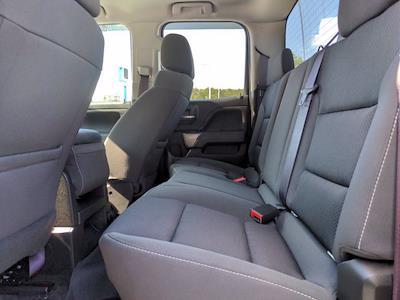 2016 Silverado 1500 Double Cab 4x4,  Pickup #M22103B - photo 29