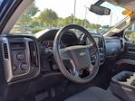 2016 Silverado 1500 Double Cab 4x4,  Pickup #M22103B - photo 13