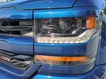 2016 Silverado 1500 Double Cab 4x4,  Pickup #M22103B - photo 9