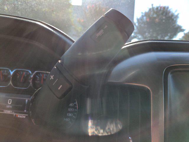 2014 Silverado 1500 Double Cab 4x4,  Pickup #M22107A - photo 26