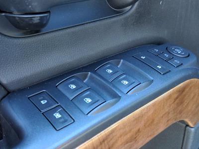 2014 Silverado 1500 Double Cab 4x4,  Pickup #M22107A - photo 11