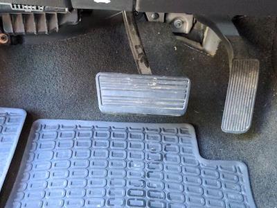 2014 Silverado 1500 Double Cab 4x4,  Pickup #M22107A - photo 13