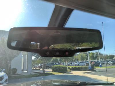 2014 Silverado 1500 Double Cab 4x4,  Pickup #M22107A - photo 27
