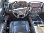 2014 Silverado 1500 Double Cab 4x4,  Pickup #M22107A - photo 14