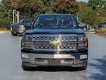 2014 Silverado 1500 Double Cab 4x4,  Pickup #M22107A - photo 3