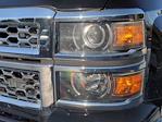 2014 Silverado 1500 Double Cab 4x4,  Pickup #M22107A - photo 8