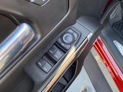 2021 Silverado 1500 Crew Cab 4x4,  Pickup #M22114 - photo 13