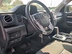 2017 Tundra Double Cab 4x4,  Pickup #M22120A - photo 13