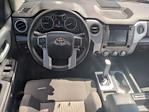 2017 Tundra Double Cab 4x4,  Pickup #M22120A - photo 15