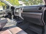 2017 Tundra Double Cab 4x4,  Pickup #M22120A - photo 19