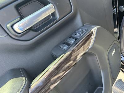 2021 Silverado 1500 Crew Cab 4x4,  Pickup #M22134 - photo 13
