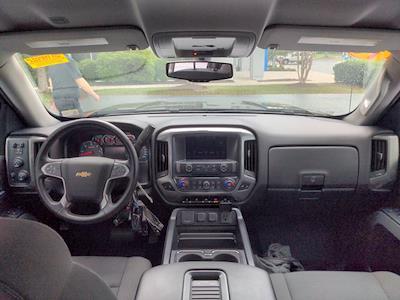 2016 Silverado 1500 Crew Cab 4x4,  Pickup #M22141A - photo 16