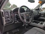 2016 Silverado 1500 Crew Cab 4x4,  Pickup #M22141A - photo 13