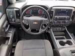 2016 Silverado 1500 Crew Cab 4x4,  Pickup #M22141A - photo 15