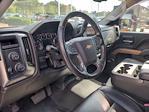 2014 Silverado 1500 Double Cab 4x4,  Pickup #M22148A - photo 13