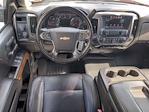 2014 Silverado 1500 Double Cab 4x4,  Pickup #M22148A - photo 15