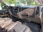 2014 Silverado 1500 Double Cab 4x4,  Pickup #M22148A - photo 19
