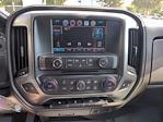 2014 Silverado 1500 Double Cab 4x4,  Pickup #M22148A - photo 23