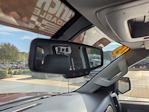 2014 Silverado 1500 Double Cab 4x4,  Pickup #M22148A - photo 28