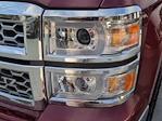 2014 Silverado 1500 Double Cab 4x4,  Pickup #M22148A - photo 9