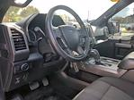 2017 F-150 SuperCrew Cab 4x4,  Pickup #M22160C - photo 13