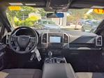 2017 F-150 SuperCrew Cab 4x4,  Pickup #M22160C - photo 16
