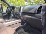 2017 F-150 SuperCrew Cab 4x4,  Pickup #M22160C - photo 19