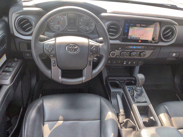 2019 Toyota Tacoma Double Cab 4x4, Pickup #P00068B - photo 32