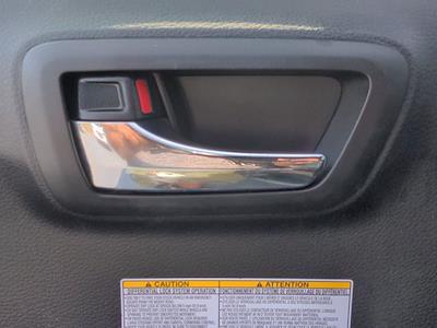 2019 Toyota Tacoma Double Cab 4x4, Pickup #P00068B - photo 13