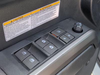 2019 Toyota Tacoma Double Cab 4x4, Pickup #P00068B - photo 14