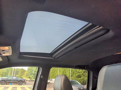 2019 Toyota Tacoma Double Cab 4x4, Pickup #P00068B - photo 17