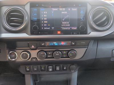 2019 Toyota Tacoma Double Cab 4x4, Pickup #P00068B - photo 23