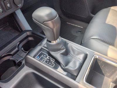 2019 Toyota Tacoma Double Cab 4x4, Pickup #P00068B - photo 27