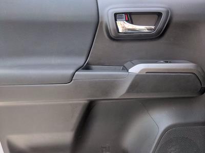 2019 Toyota Tacoma Double Cab 4x4, Pickup #P00068B - photo 28