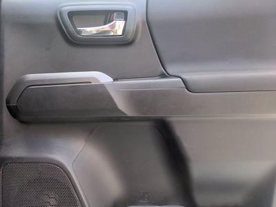 2019 Toyota Tacoma Double Cab 4x4, Pickup #P00068B - photo 35