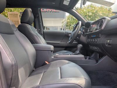 2019 Toyota Tacoma Double Cab 4x4, Pickup #P00068B - photo 42