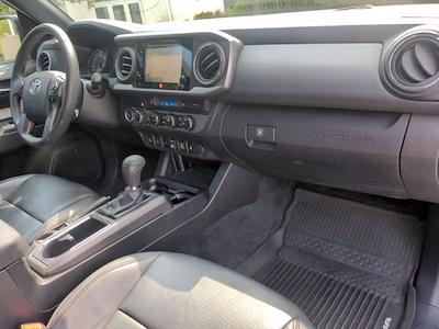 2019 Toyota Tacoma Double Cab 4x4, Pickup #P00068B - photo 43