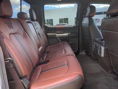 2018 Ford F-250 Crew Cab 4x4, Pickup #P00071 - photo 41