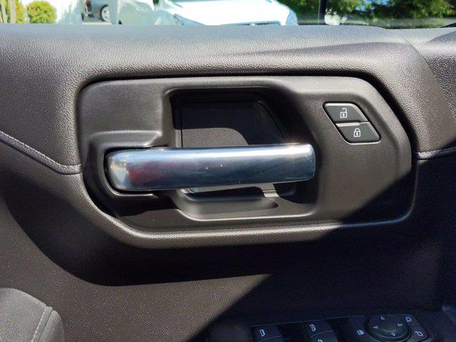 2019 Chevrolet Silverado 1500 Crew Cab 4x4, Pickup #P00109 - photo 13