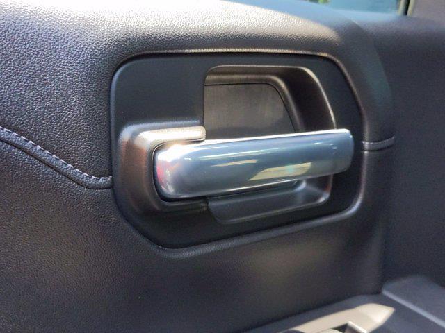 2019 Chevrolet Silverado 1500 Crew Cab 4x4, Pickup #P00109 - photo 28