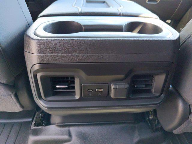 2019 Chevrolet Silverado 1500 Crew Cab 4x4, Pickup #P00109 - photo 31