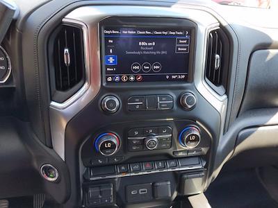 2019 Chevrolet Silverado 1500 Crew Cab 4x4, Pickup #P00109 - photo 23