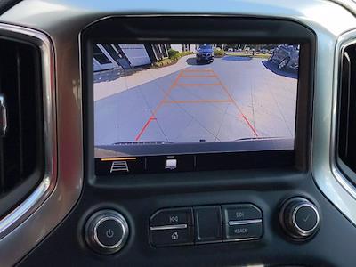 2019 Chevrolet Silverado 1500 Crew Cab 4x4, Pickup #P00109 - photo 24