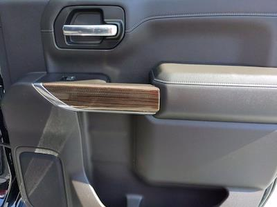 2019 Chevrolet Silverado 1500 Crew Cab 4x4, Pickup #P00109 - photo 35