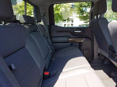 2019 Chevrolet Silverado 1500 Crew Cab 4x4, Pickup #P00109 - photo 38