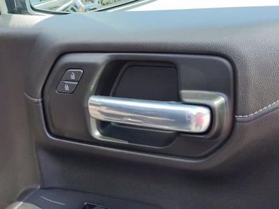 2019 Chevrolet Silverado 1500 Crew Cab 4x4, Pickup #P00109 - photo 40