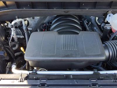 2019 Chevrolet Silverado 1500 Crew Cab 4x4, Pickup #P00109 - photo 44