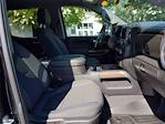 2019 Chevrolet Silverado 1500 Crew Cab 4x4, Pickup #P00109 - photo 42